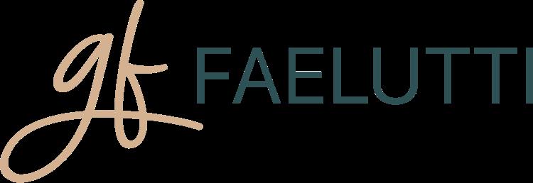 Gioielleria Faelutti