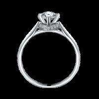 ring dimond